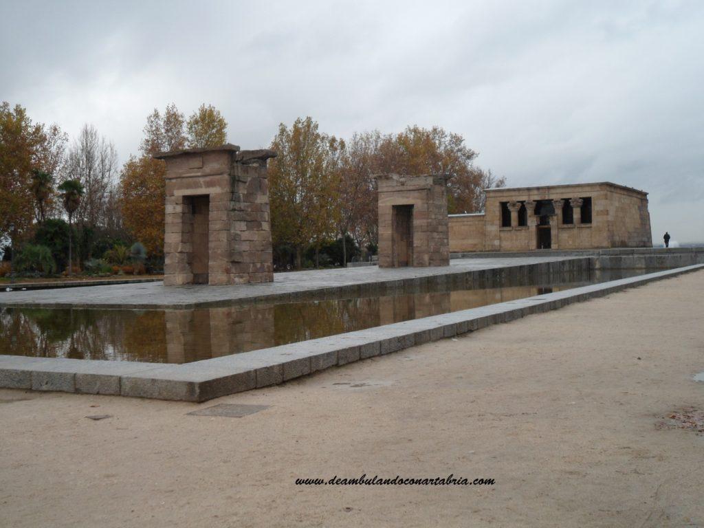 SAM 0083 1024x768 - Qué ver en Madrid en 2 días