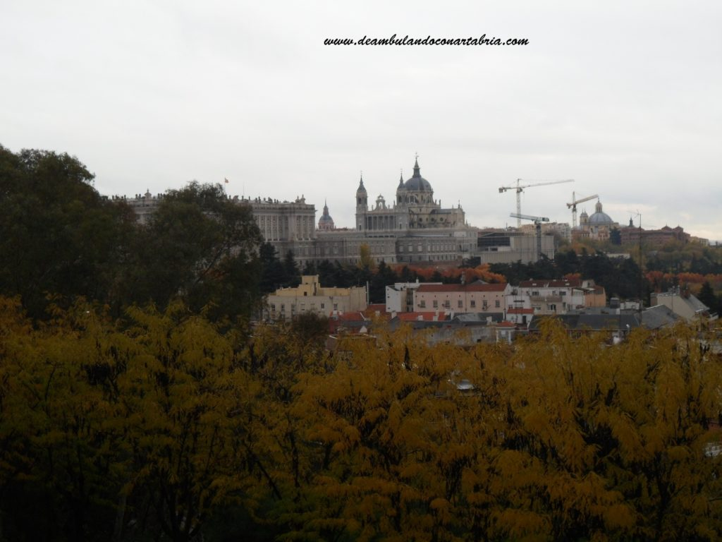 SAM 0086 1024x768 - Qué ver en Madrid en 2 días