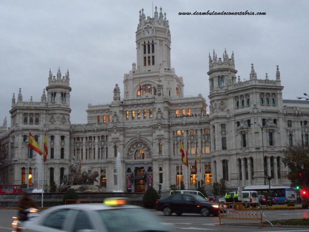 SAM 0092 1024x768 - Qué ver en Madrid en 2 días