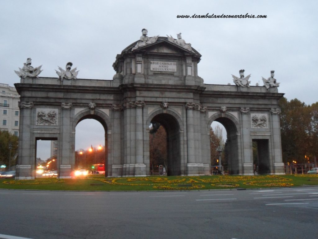 SAM 0097 1024x768 - Qué ver en Madrid en 2 días