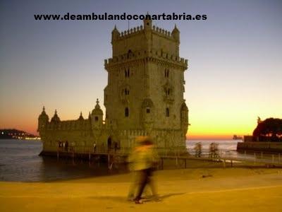 belem 5 - Qué ver en Lisboa