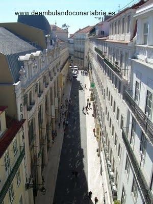 mas lisboa 281529 - Qué ver en Lisboa