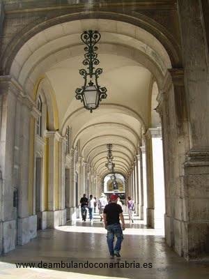 mas lisboa - Qué ver en Lisboa