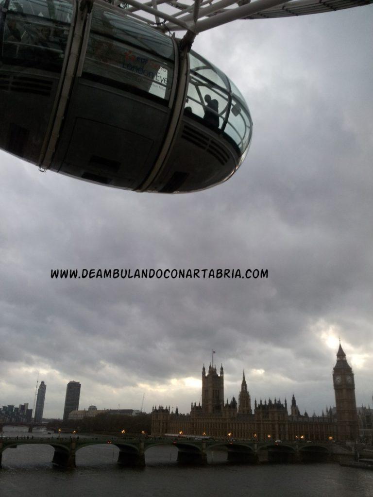 JUEVES 22 MOVIL 283729 768x1024 - 220.- Londres en 3 días (III)