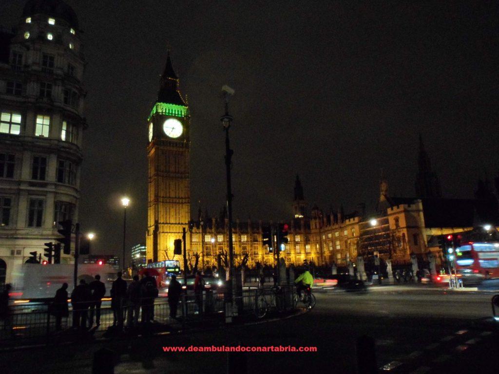 martes 20 2814329 1024x768 - 218.- Londres en 3 días (I)