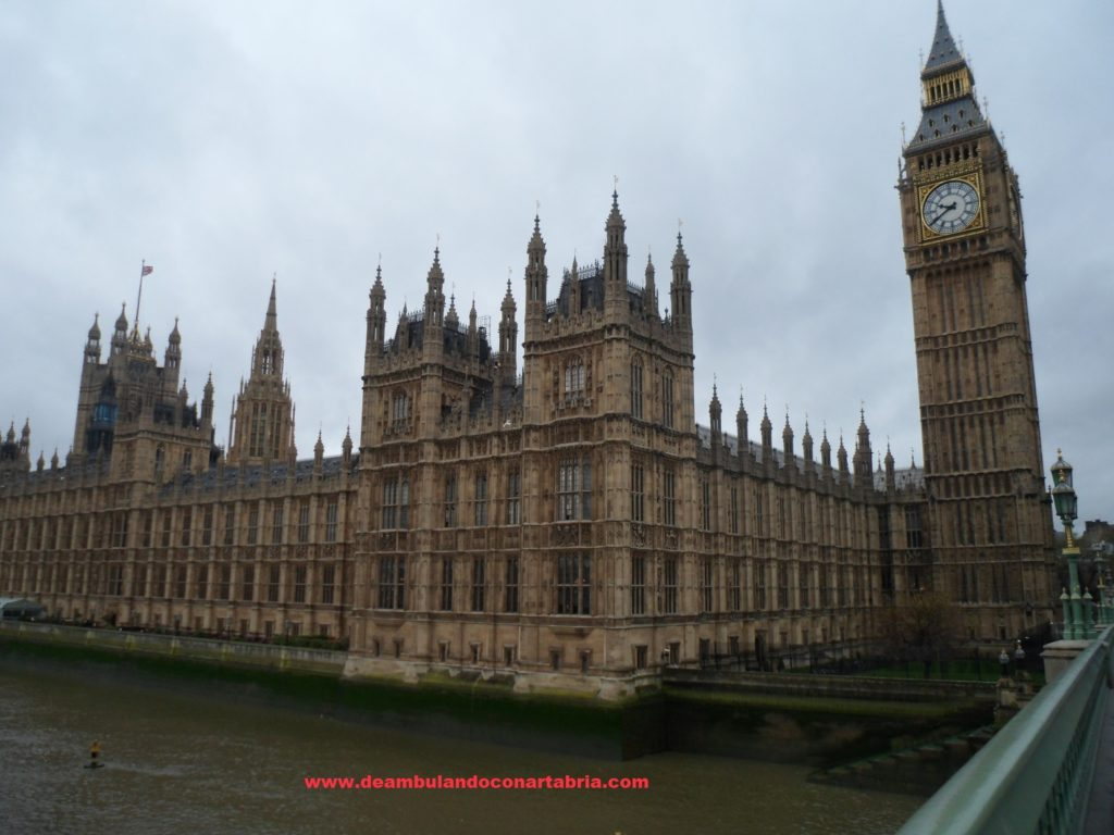 martes 20 283029 1024x768 - 218.- Londres en 3 días (I)