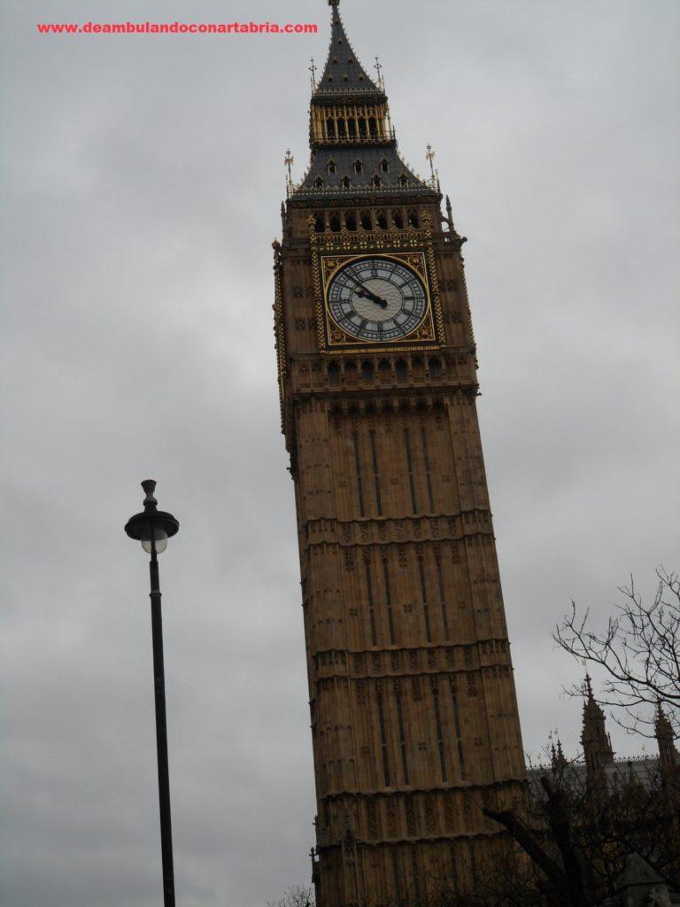 martes 20 284329 768x1024 - 218.- Londres en 3 días (I)