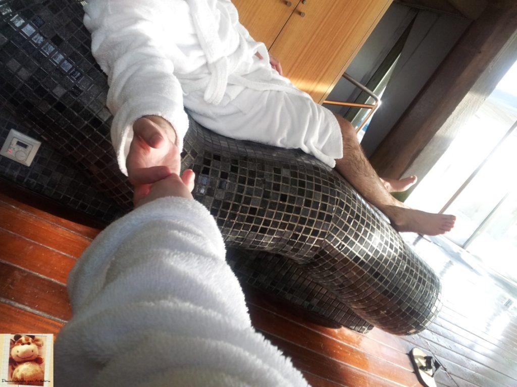 20130302 170456 1024x768 - Mi primera vez...en un spa