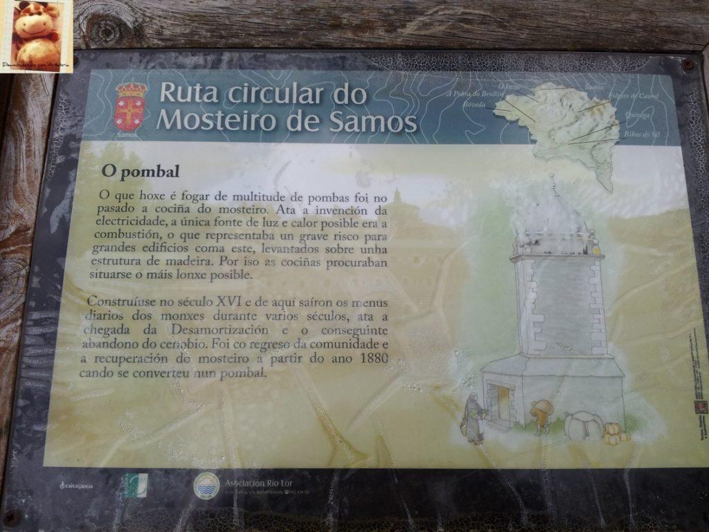 20130406 172022 1024x768 - Monasterio de Samos - Lugo