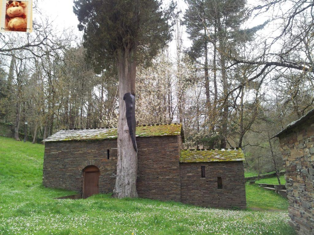 20130406 173429 1024x768 - Monasterio de Samos - Lugo