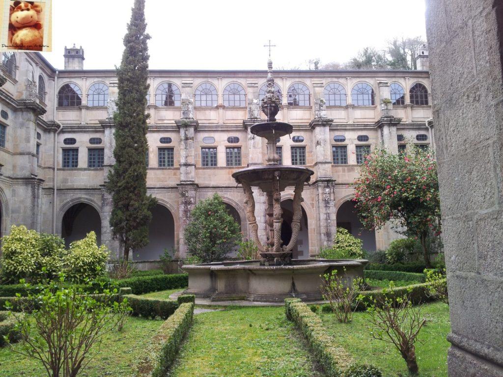 20130406 175038 1024x768 - Monasterio de Samos - Lugo