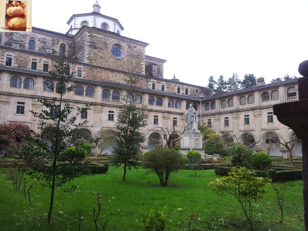20130406 175836 1024x768 - Monasterio de Samos - Lugo