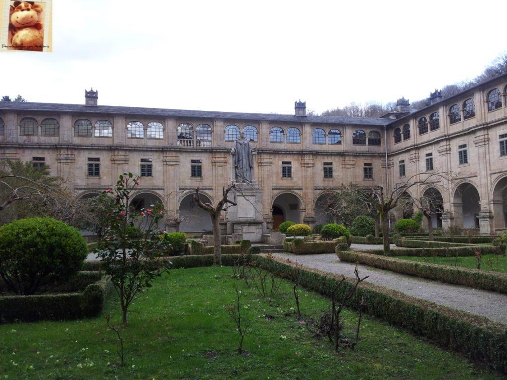 20130406 182914 1024x768 - Monasterio de Samos - Lugo