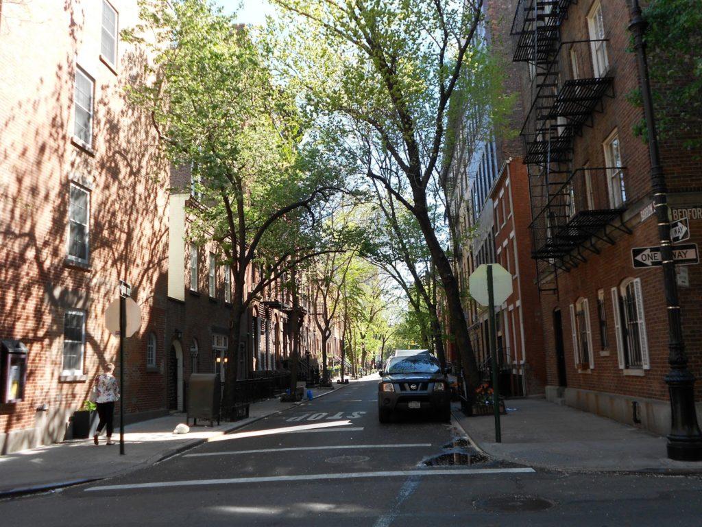 1mayo 2819429 1024x768 - Día 2: Nueva York (Lower/Dowtown Manhattan)