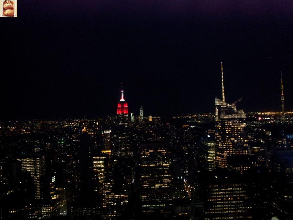 Image00001 1 1024x768 - Día 3: Nueva York (Contrastes, Chinatown y Little Italy)