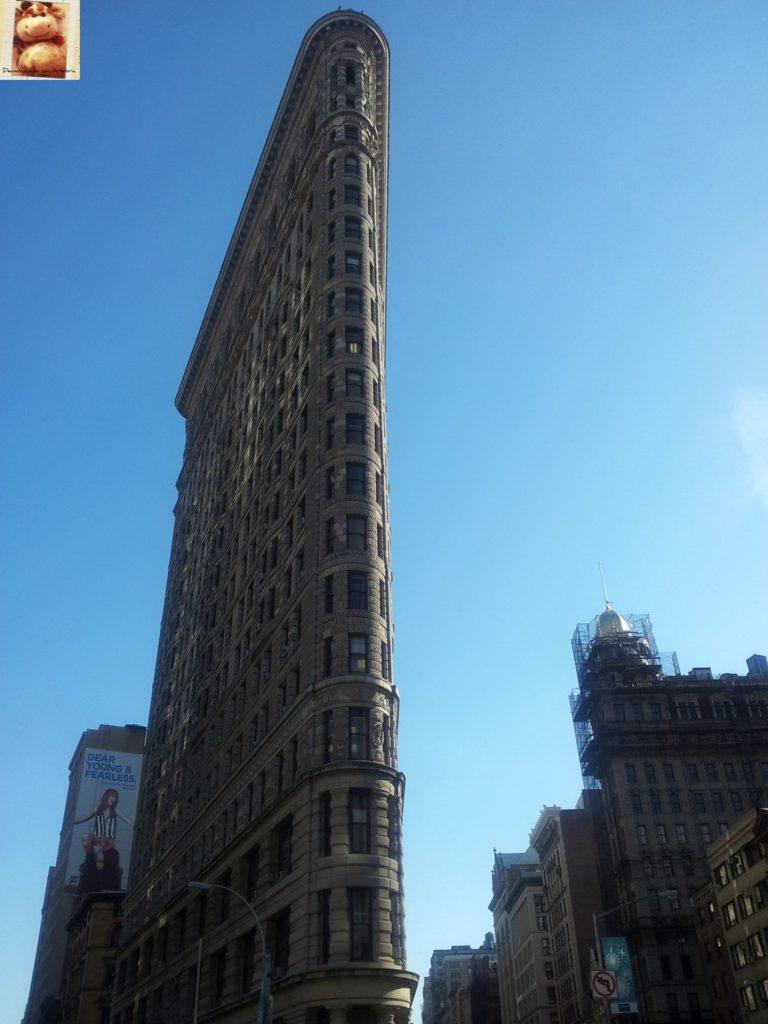 Image00004 1 768x1024 - Día 3: Nueva York (Contrastes, Chinatown y Little Italy)