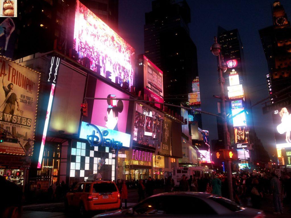 Image00005 3 1024x768 - Día 4: Nueva York (Midtown Manhattan)