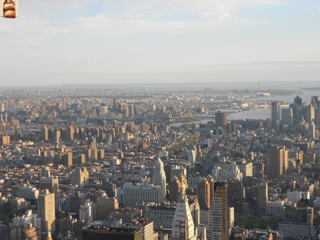 Image00006 1024x768 - Día 1: A Coruña - Nueva York