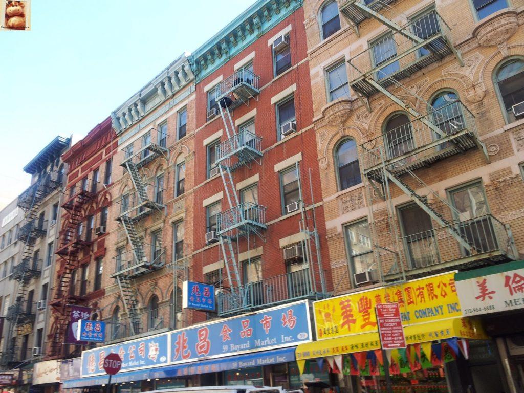 Image00006 2 1024x768 - Día 3: Nueva York (Contrastes, Chinatown y Little Italy)
