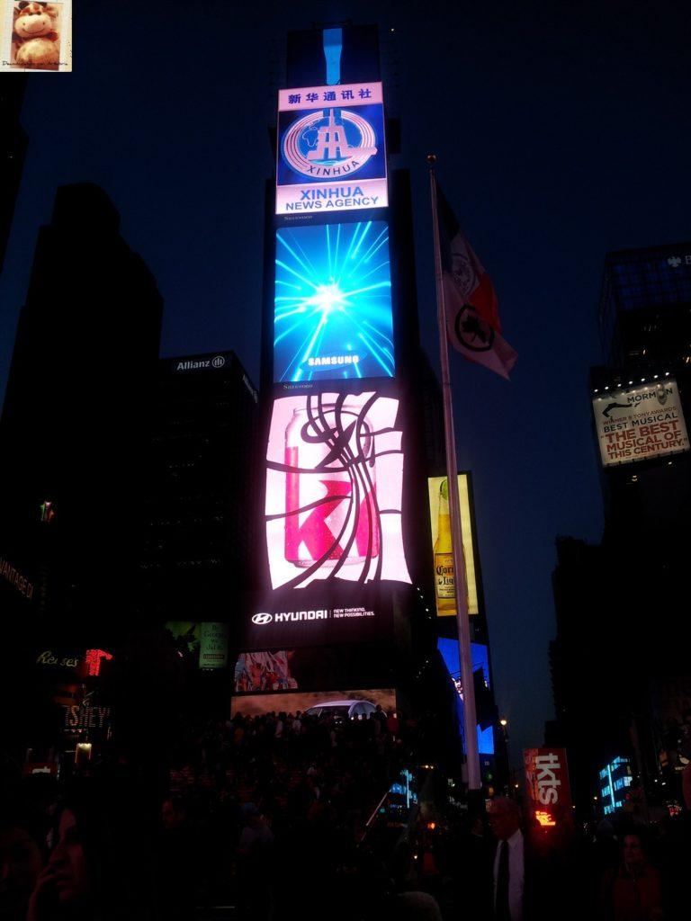 Image00006 3 768x1024 - Día 4: Nueva York (Midtown Manhattan)