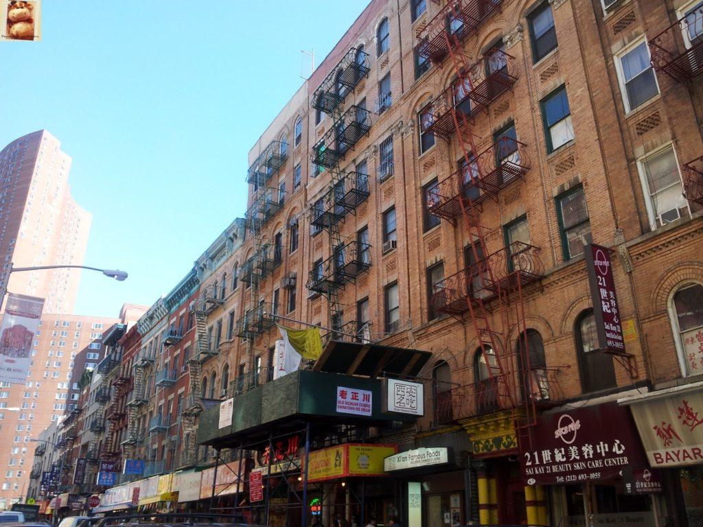 Image00007 2 1024x768 - Día 3: Nueva York (Contrastes, Chinatown y Little Italy)