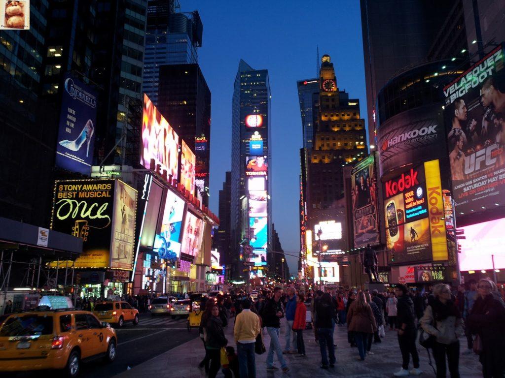 Image00007 3 1024x768 - Día 4: Nueva York (Midtown Manhattan)
