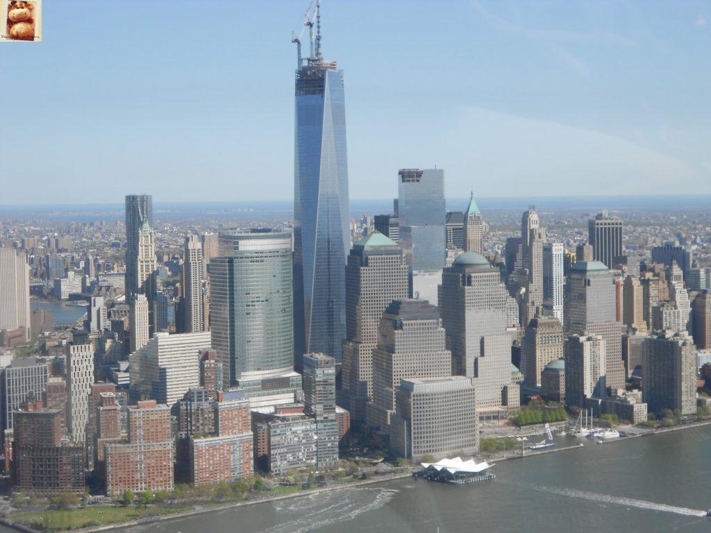 Image00008 1 1024x768 - Día 2: Nueva York (Lower/Dowtown Manhattan)