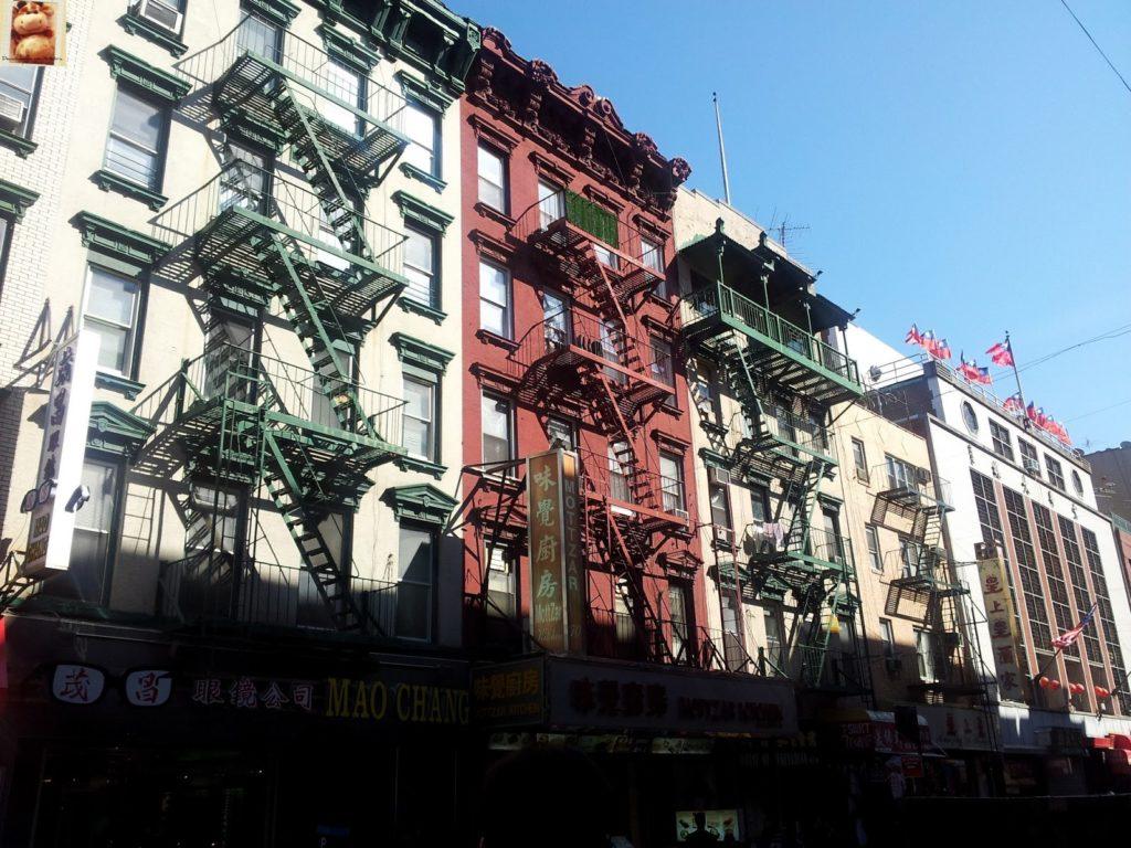 Image00008 2 1024x768 - Día 3: Nueva York (Contrastes, Chinatown y Little Italy)