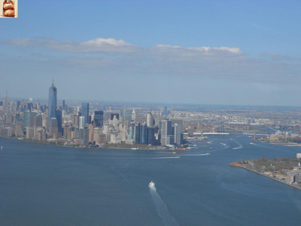 Image00009 1 1024x768 - Día 2: Nueva York (Lower/Dowtown Manhattan)
