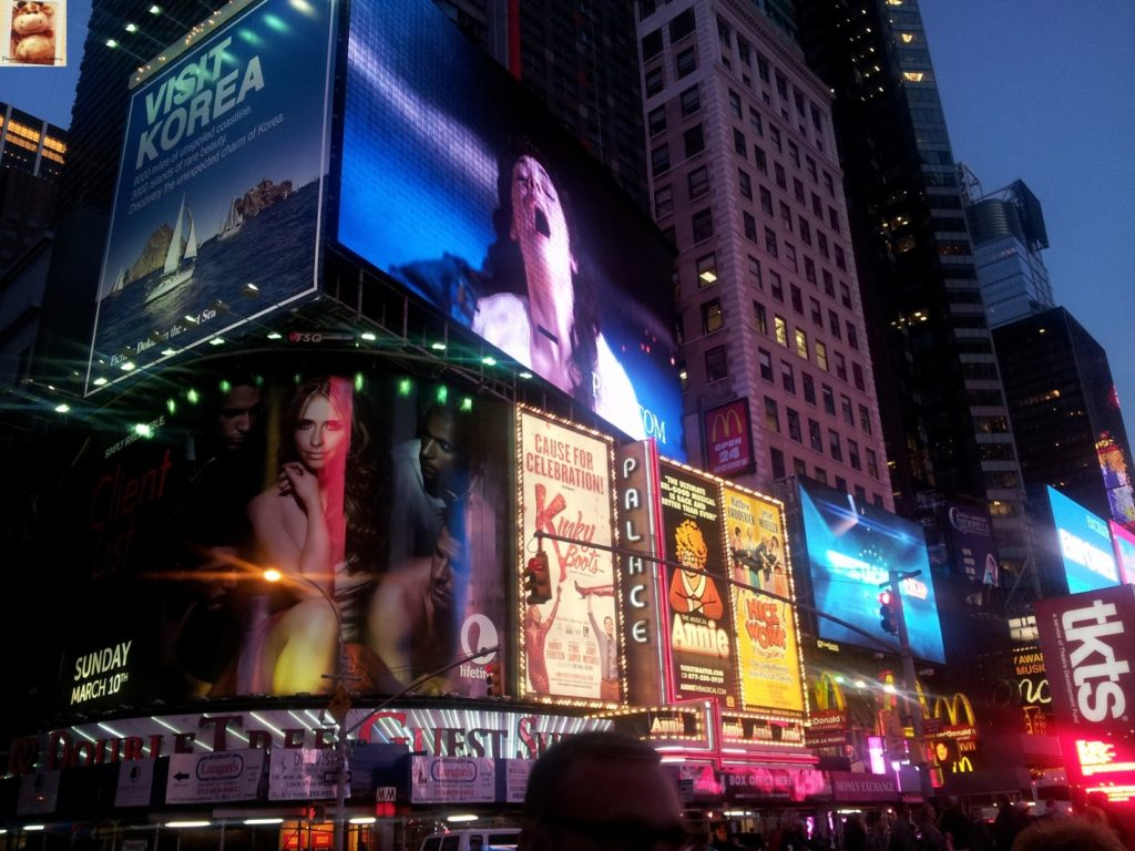 Image00009 3 1024x768 - Día 4: Nueva York (Midtown Manhattan)