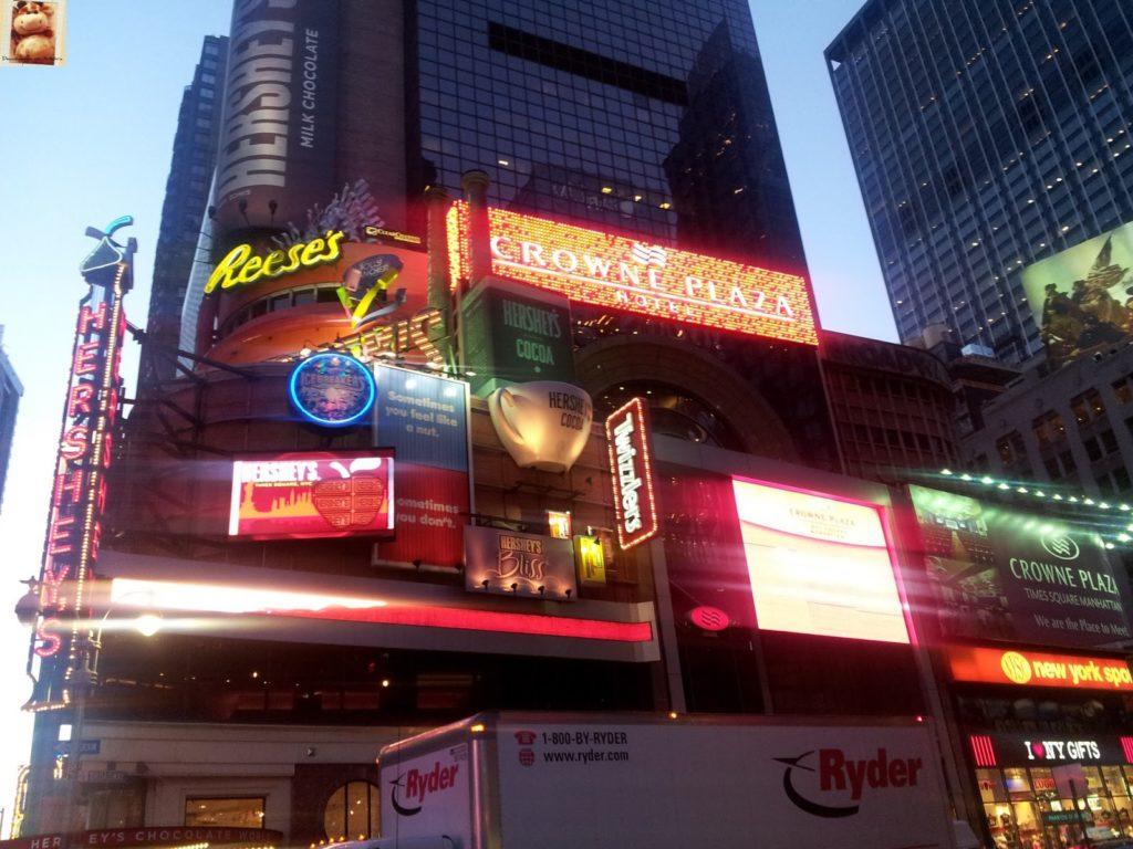 Image00010 3 1024x768 - Día 4: Nueva York (Midtown Manhattan)