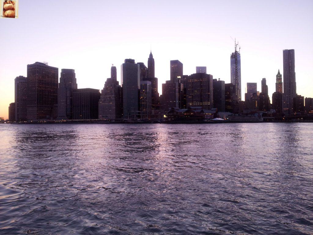 Image00011 1 1024x768 - Día 2: Nueva York (Lower/Dowtown Manhattan)