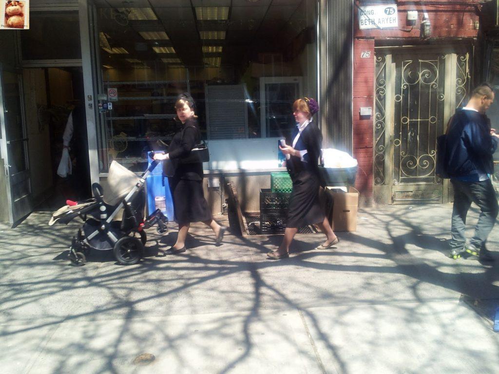 Image00011 2 1024x768 - Día 3: Nueva York (Contrastes, Chinatown y Little Italy)