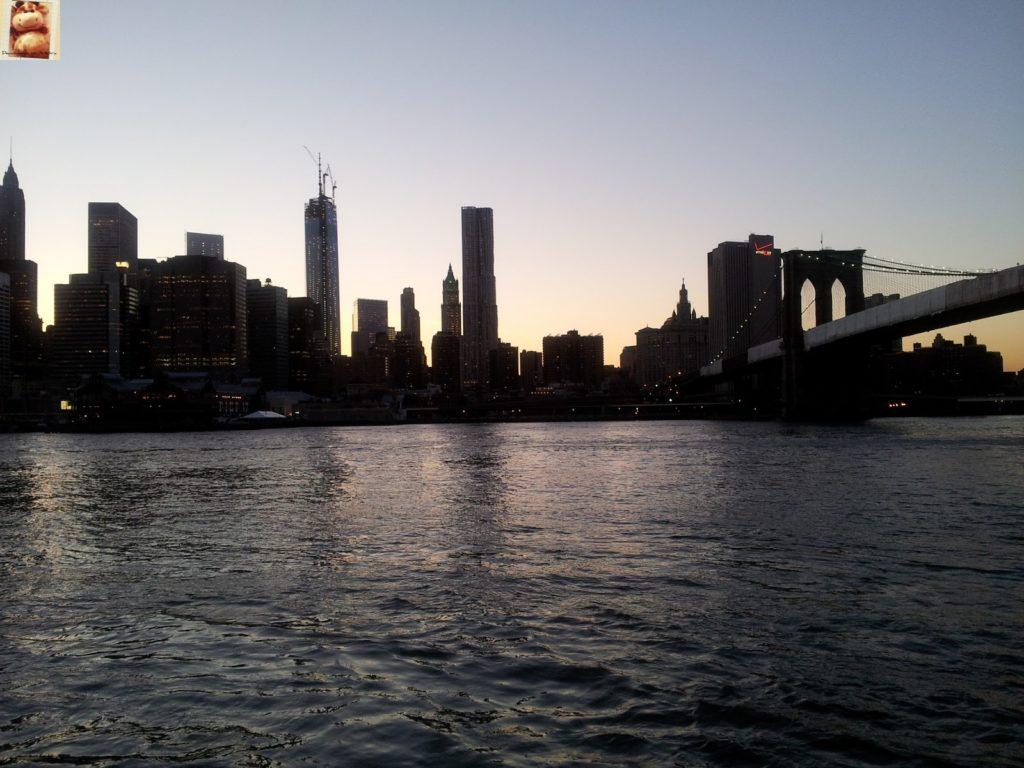 Image00013 1 1024x768 - Día 2: Nueva York (Lower/Dowtown Manhattan)