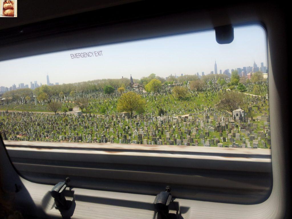 Image00014 2 1024x768 - Día 3: Nueva York (Contrastes, Chinatown y Little Italy)