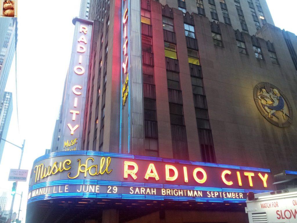 Image00014 3 1024x768 - Día 4: Nueva York (Midtown Manhattan)