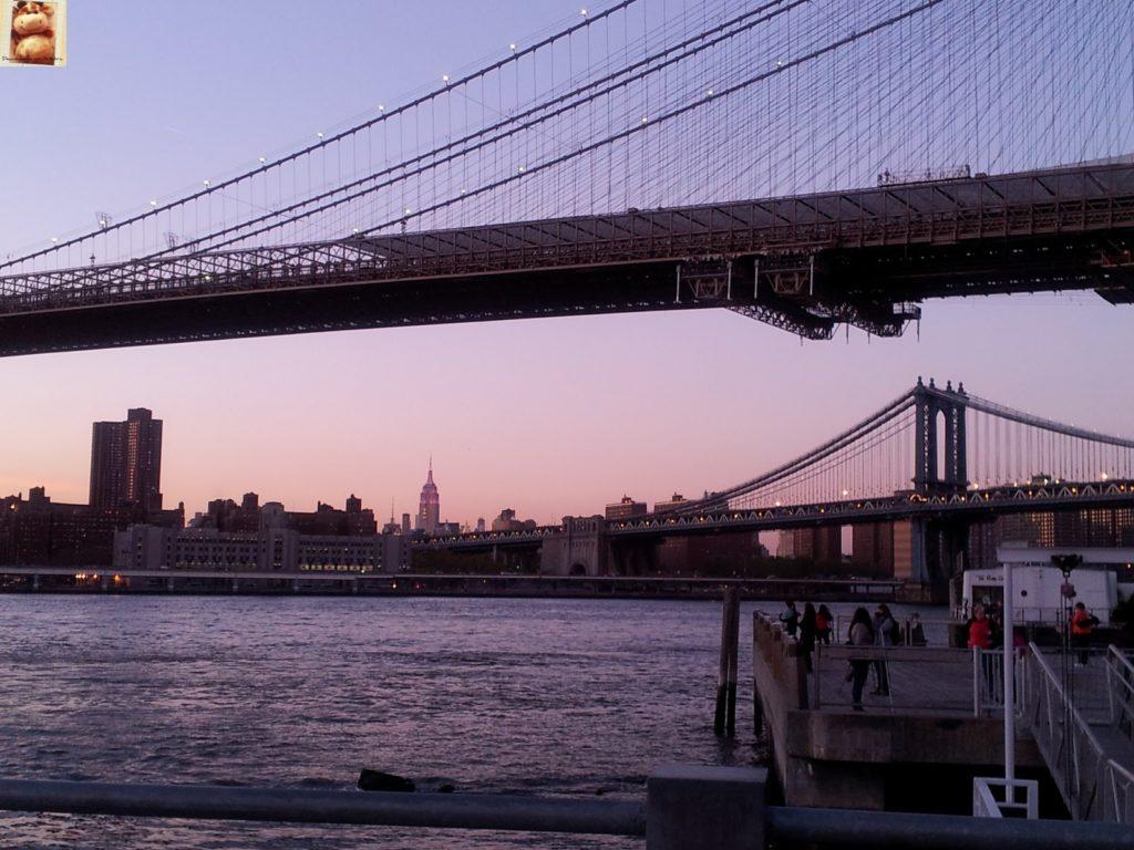 Image00015 1 1024x768 - Día 2: Nueva York (Lower/Dowtown Manhattan)