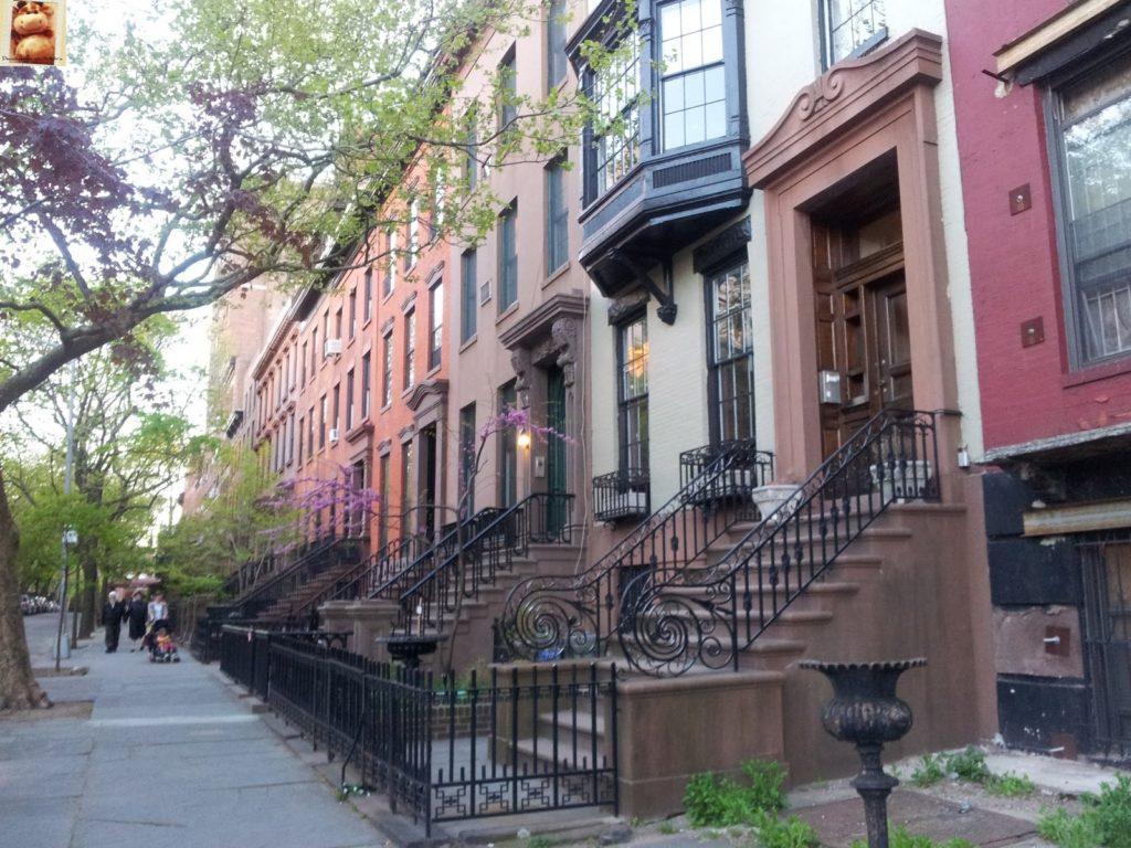 Image00016 1 1024x768 - Día 2: Nueva York (Lower/Dowtown Manhattan)