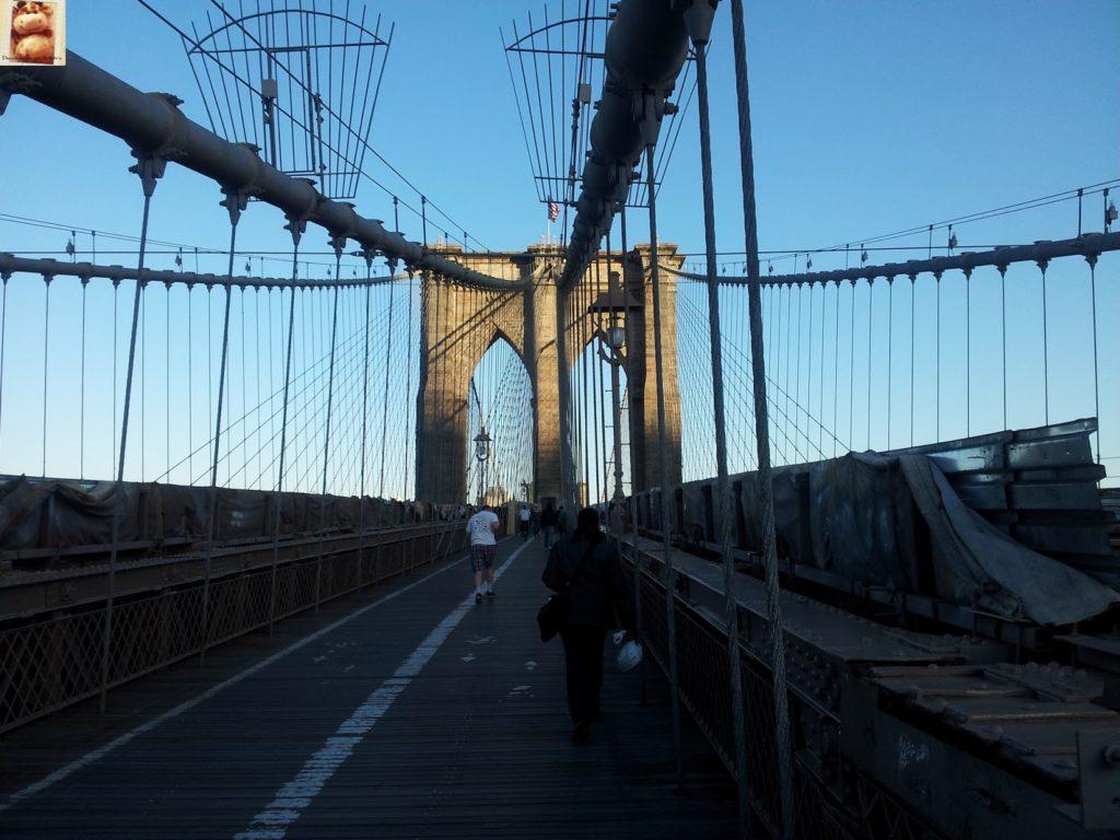 Image00017 1 1024x768 - Día 2: Nueva York (Lower/Dowtown Manhattan)