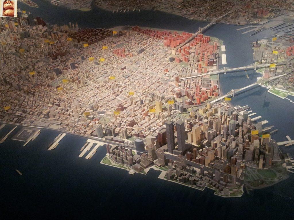 Image00017 2 1024x768 - Día 3: Nueva York (Contrastes, Chinatown y Little Italy)