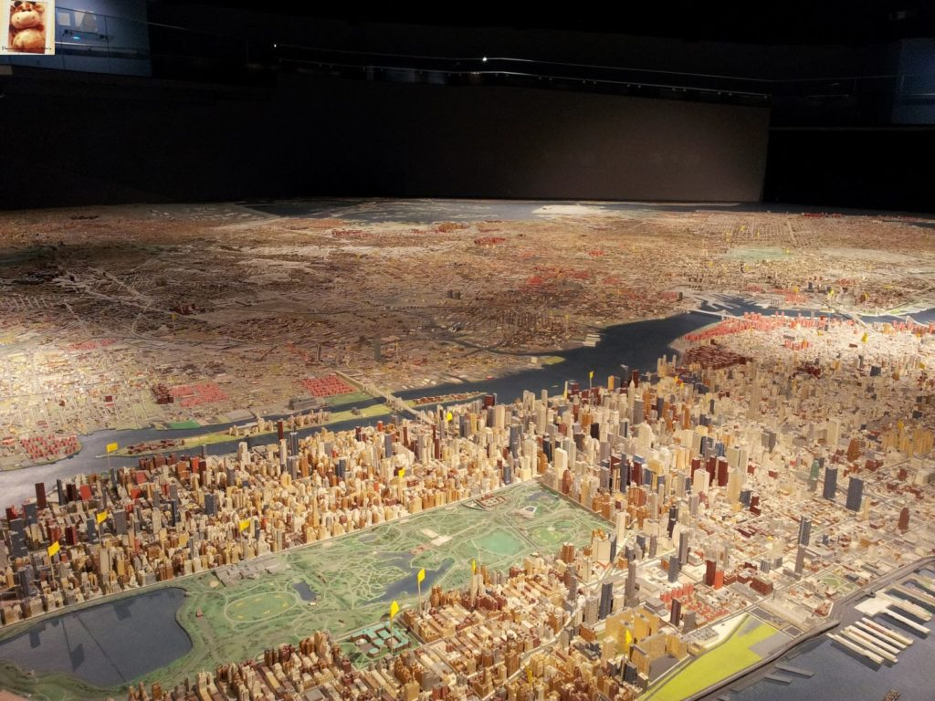 Image00018 2 1024x768 - Día 3: Nueva York (Contrastes, Chinatown y Little Italy)