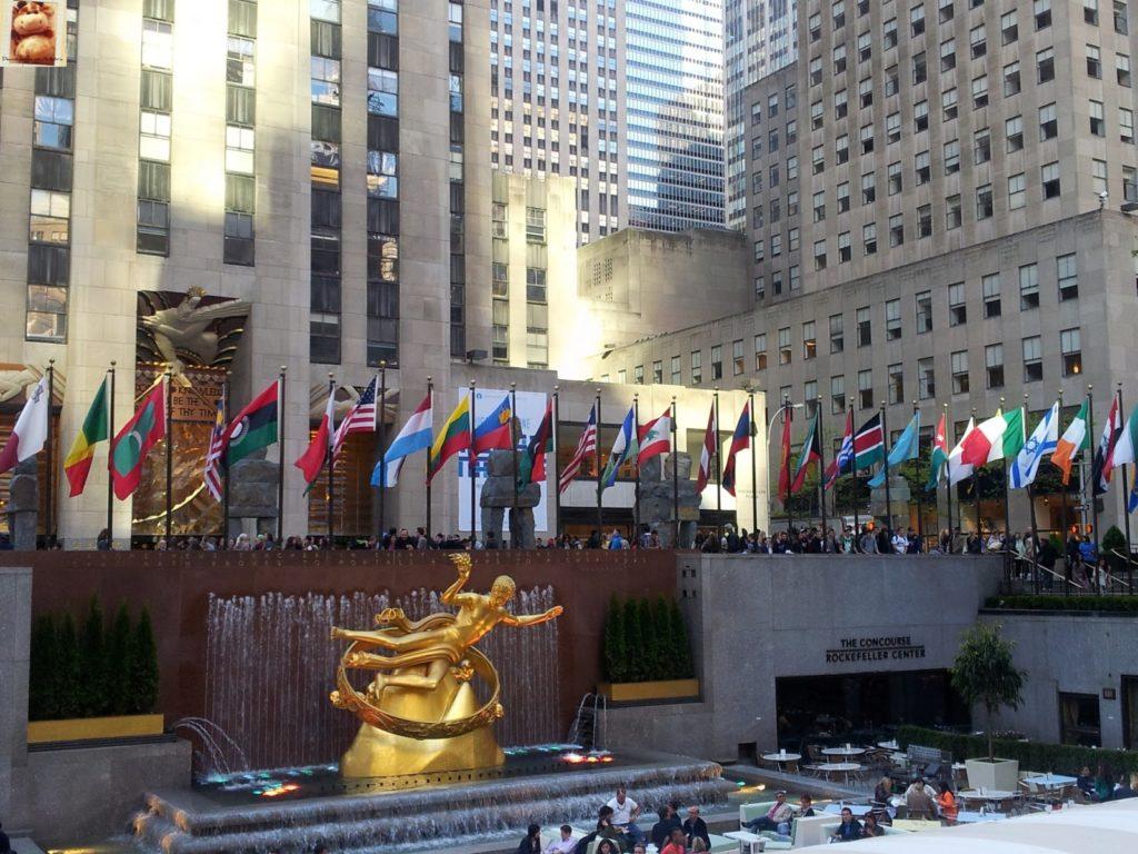Image00021 3 1024x768 - Día 4: Nueva York (Midtown Manhattan)