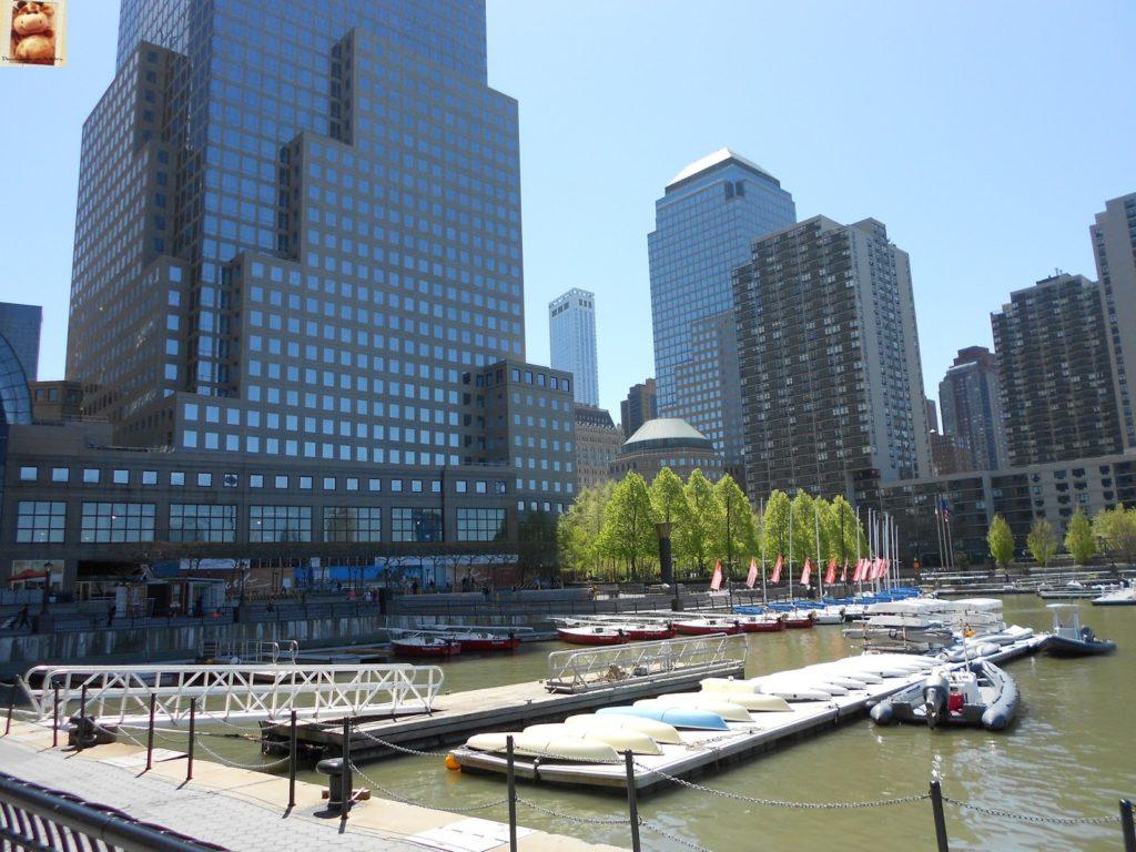 Image00023 1 1024x768 - Día 2: Nueva York (Lower/Dowtown Manhattan)
