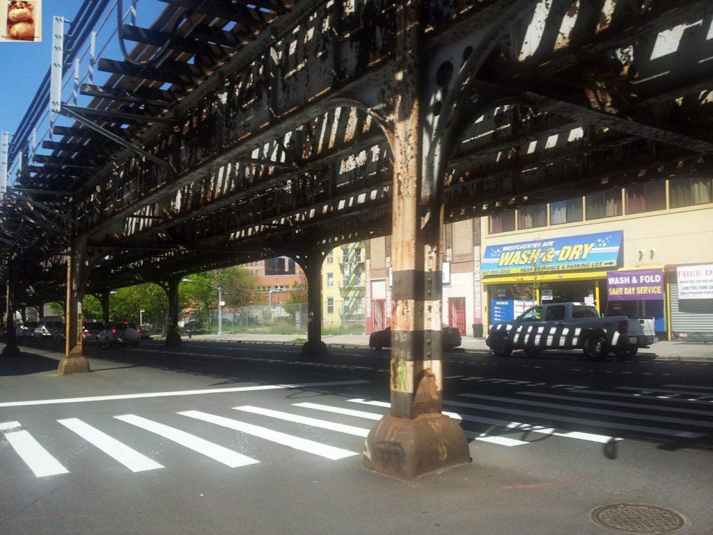 Image00023 2 1024x768 - Día 3: Nueva York (Contrastes, Chinatown y Little Italy)