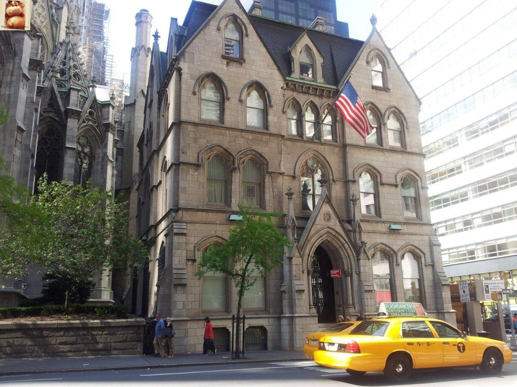 Image00023 3 1024x768 - Día 4: Nueva York (Midtown Manhattan)