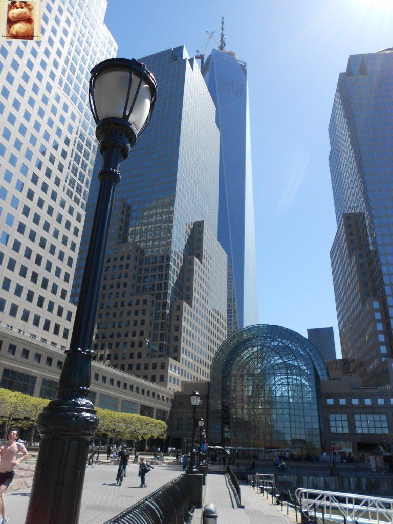 Image00024 1 768x1024 - Día 2: Nueva York (Lower/Dowtown Manhattan)
