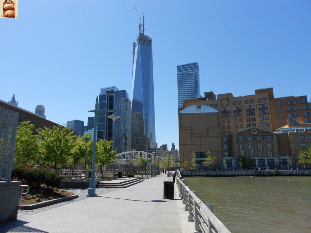 Image00025 1 1024x768 - Día 2: Nueva York (Lower/Dowtown Manhattan)