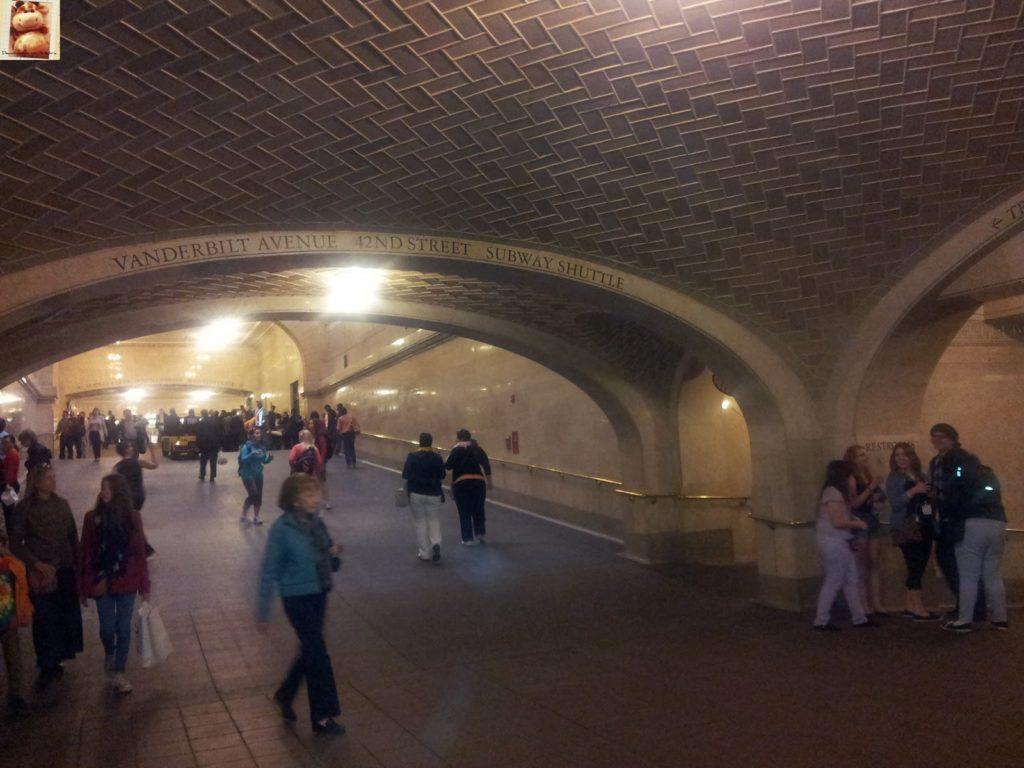 Image00026 2 1024x768 - Día 4: Nueva York (Midtown Manhattan)