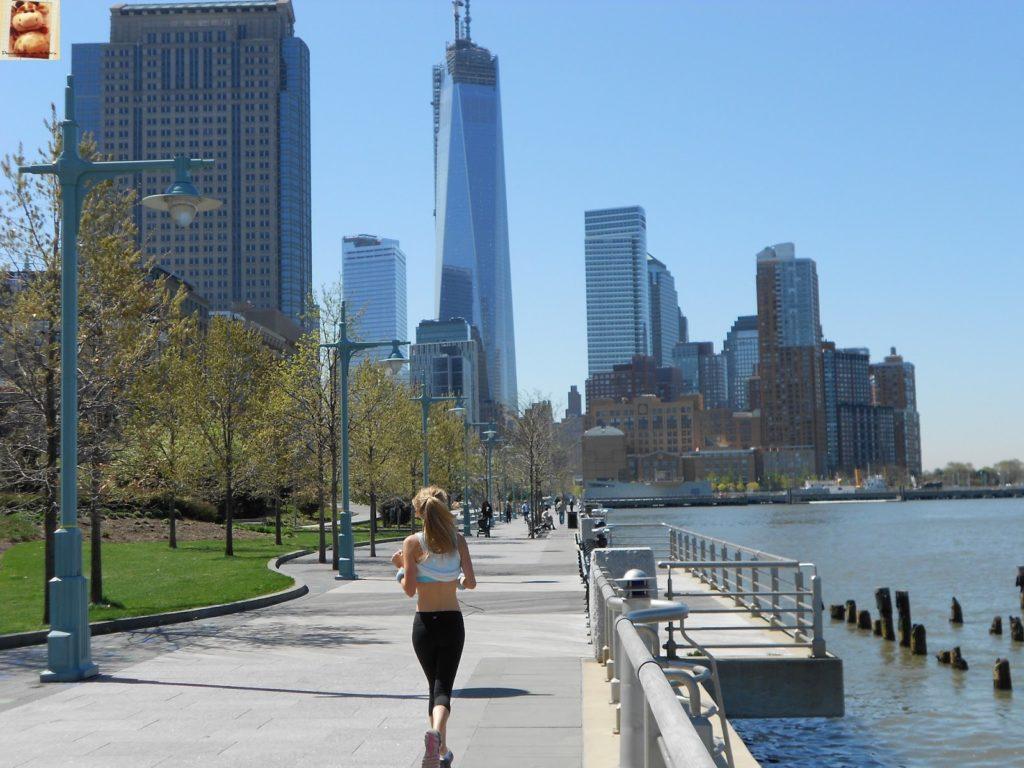 Image00027 1 1024x768 - Día 2: Nueva York (Lower/Dowtown Manhattan)