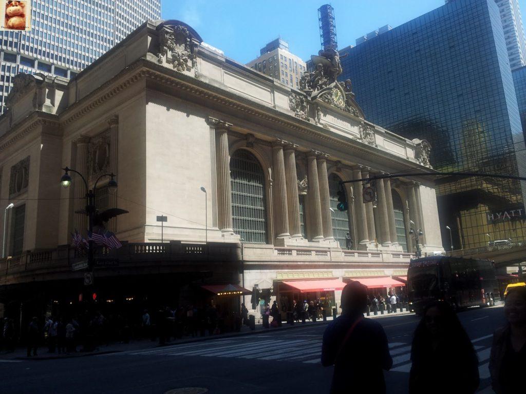 Image00028 3 1024x768 - Día 4: Nueva York (Midtown Manhattan)